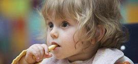 DHA来源及对婴幼儿的作用