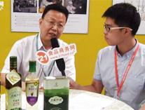 河北欣奇典生物:打造并確立中國特種油料營養產業的地位