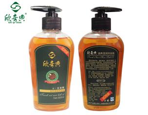 欣奇典α-亚麻酸滋养湿润沐浴油