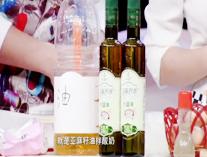 亚麻籽油的多种吃法,怎么吃才最好?