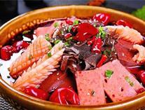 心腦血管專家都不吃的8道菜,你吃了嗎?
