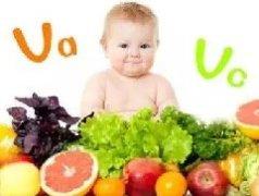 宝宝健康不容忽视,准妈妈必须补充这几种营养素!