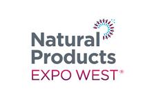 2019年美国西部阿纳海姆国际天然有机食品展览会 Natural Products EXPO WEST